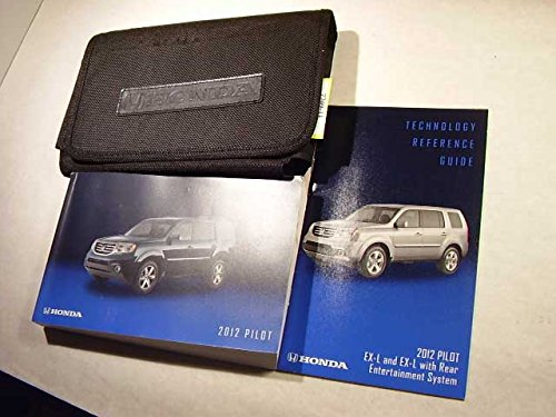 2012-honda-pilot-owners-manual