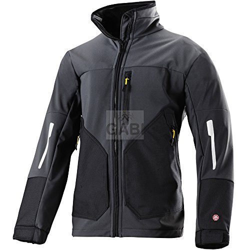 snickers-workwear-8888-snickers-windstopper-softshell-jacket-grigio-acciaio-gr-xxxl-regolare