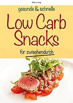 gesunde und schnelle low carb snacks f r zwischendurch. Black Bedroom Furniture Sets. Home Design Ideas