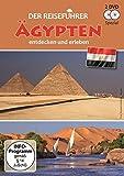 Der Reiseführer - Ägypten [2 DVDs] -
