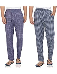 Sleep   Lounge Wear for Men  Buy Men s Sleep   Lounge Wear Online at ... 58a54d13b