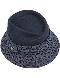 4f0db24e99a95 Amazon.es  Lierys - Sombreros y gorras   Accesorios  Ropa