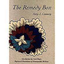 Remedy Box