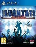 Levántate - All Stars