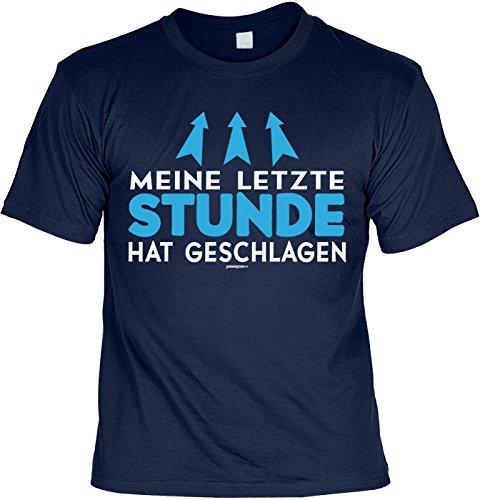 trag-das Junggesellenabschied Witziges T-Shirt für Junggesellenfeier Ehe JGA -