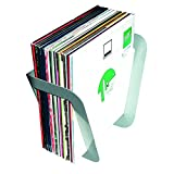 Glorious Vinyl Set Holder superior