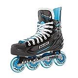 Bauer Inlinehockey Skate RSX - Junior
