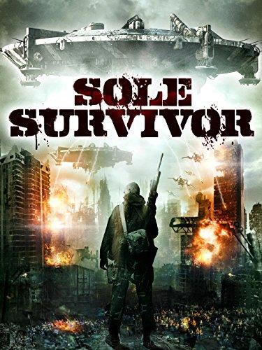 sole-survivor
