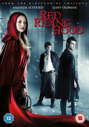 red-riding-hood-dvd-2011