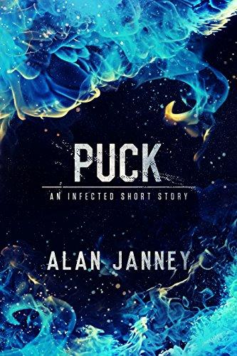 Puck An Infected Short Story