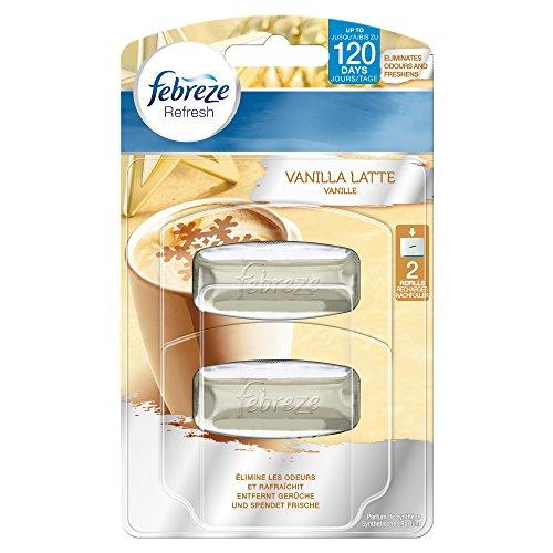 febreze-set-und-refresh-lufterfrischer-vanille-nachfullpackung-2er-pack-2-x-2-stuck