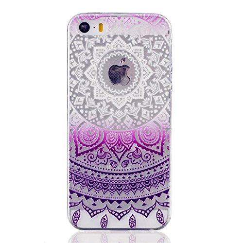 iphone-se-case-iphone-5-cover-iphone-5s-custodia-mutouren-telefono-guscio-protettivo-tpu-pc-flex-mor