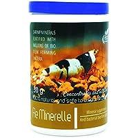 Aquatic Remedies AQUATIC REMEDIES Shrimp ReMinerelle 30g, 30 g, Brown