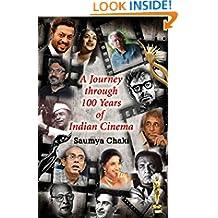 A Journey Through 100 Years of Indian Cinema: A Cinema Quiz Book