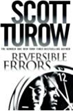 Reversible Errors (Kindle County Book 6)