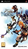 Square Enix Kingdom Hearts Birth by Sleep