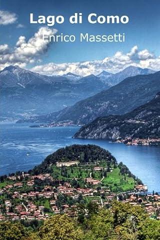 Lago Di Como - Lago di