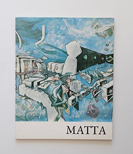 Matta. Odisseano Si  Fermato A Napoli