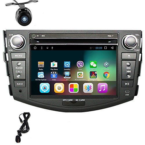 ancluu-quad-core-android-60-2-din-car-dvd-player-for-toyota-rav4-2007-2008-2009-2010-2011-2012-casse