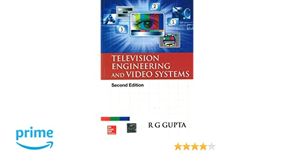 AUDIO VIDEO SYSTEMS BY RG GUPTA EPUB DOWNLOAD