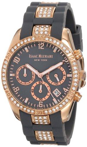 isaac-mizrahi-imn15rg-orologio-da-polso-silicone