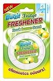 Duzzit deodorante frigo al profumo di limone fresco