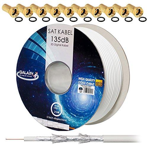 hb-cable-satellite-numerique-135-ccs