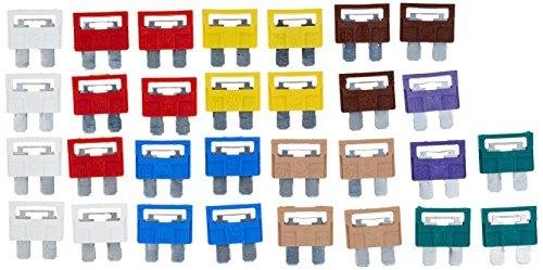 altium-813735-pack-of-30-assorted-plug-in-fuses