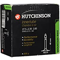 Hutchinson 657331 - Cámara de Ciclismo