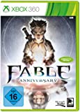 Fable Anniversary - [Xbox 360]