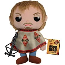 The Walking Dead Daryl Dixon Pop! felpa