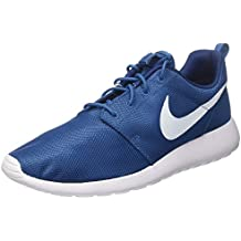 Nike Roshe One, Zapatos para Correr para Hombre