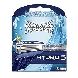 Wilkinson Hydro5 Cuchillas...