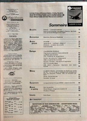 aviation-magazine-n-728-du-15-04-1978-sommaire-actualites-editorial-lexemple-americain-faits-et-comm