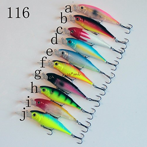 lot-5pcs-minnow-fishing-lures10cm-12g-10-colors-hard-bait-fishing-topwater-floating-popper-poper-lur
