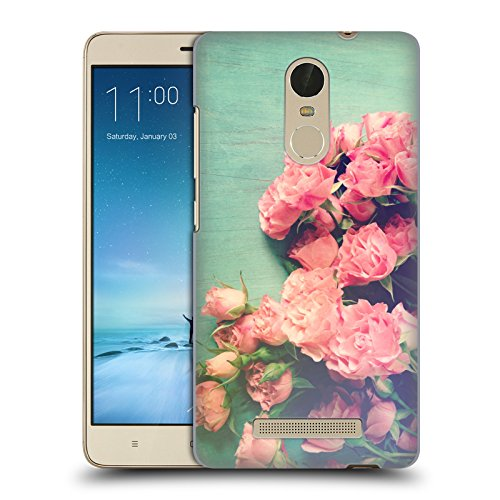 ufficiale-olivia-joy-stclaire-rose-rosa-sul-tavolo-cover-retro-rigida-per-xiaomi-redmi-note-3
