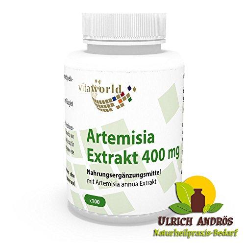 vita-world-artemisia-annua-extrait-301-400mg-100-capsules-artemisinin-artemisine-armoise-annuelle-ma
