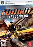 Flatout Ultimate Carnage AT-Version