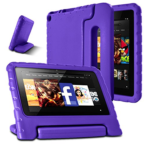 afunta-etui-pour-amazon-kindle-fire-7-housse-de-protection-decran-leger-et-antichoc-violet-cinquieme
