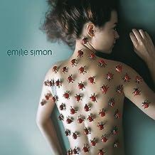 Émilie Simon