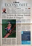 Telecharger Livres MONDE ECONOMIE LE du 29 04 2003 EUROPE NILS MUIZNIEKS LE MINISTRE LETTON DE L INTEGRATION DE LA SOCIETE EST CHARGE DE DEFENDRE LES DROITS DES MINORITES ET NOTAMMENT CEUX DES RUSSOPHONES FOCUS LA PNEUMONIE ATYPIQUE BOULEVERSE AUSSI LES RELATIONS DANS LES ENTREPRISES EMPLOI SPECIAL SANTE ET RECHERCHE RETOUR A TRAVERS DES LIVRES SUR L AFFAIRE ENRON ET LA CHUTE D ARTHUR ANDERSEN OFFRES D EMPLOI DIRIGEANTS FINANCE ADMINISTRATION JURIDIQUE RH BANQUE ASSURANCE (PDF,EPUB,MOBI) gratuits en Francaise