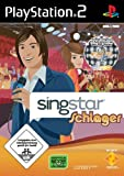 SingStar Schlager - Sony Computer Entertainment