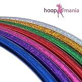 Zirkus Hula Hoop