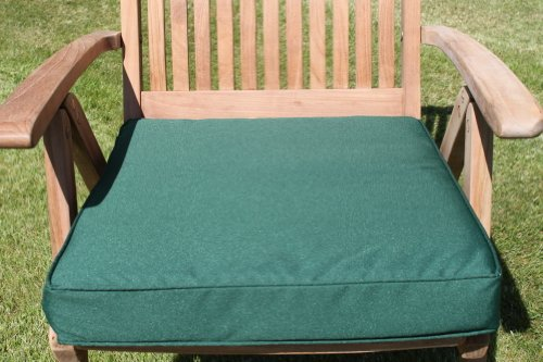 Olive Coussin assise