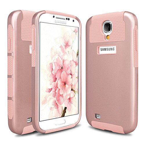 s4-case-galaxy-s4-case-hinpia-2-in-1-dual-layer-rugged-slim-hybrid-shockproof-protective-case-for-sa