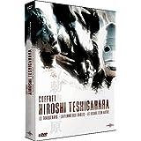 Hiroshi Teshigahara - Coffret - Le traquenard + La femme des sables + Le visage d'un autre