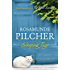 Sleeping Tiger (English Edition)