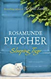 Sleeping Tiger (kindle edition)