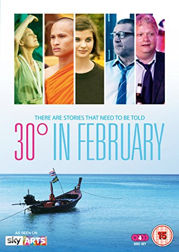 30-degrees-in-february-dvd