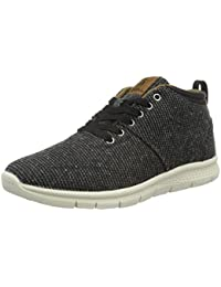 O'Neill Commuter Lt H20 Repel Textile, Sneakers basses homme